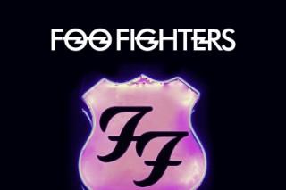 Download Foo Fighters&#8217; <em>Saint Cecilia</em> EP For Free