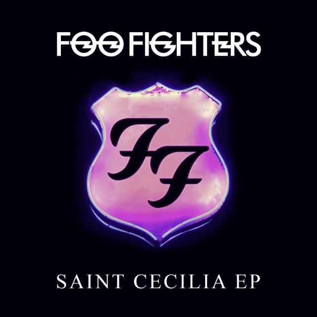 Stream Foo Fighters Saint Cecilia EP
