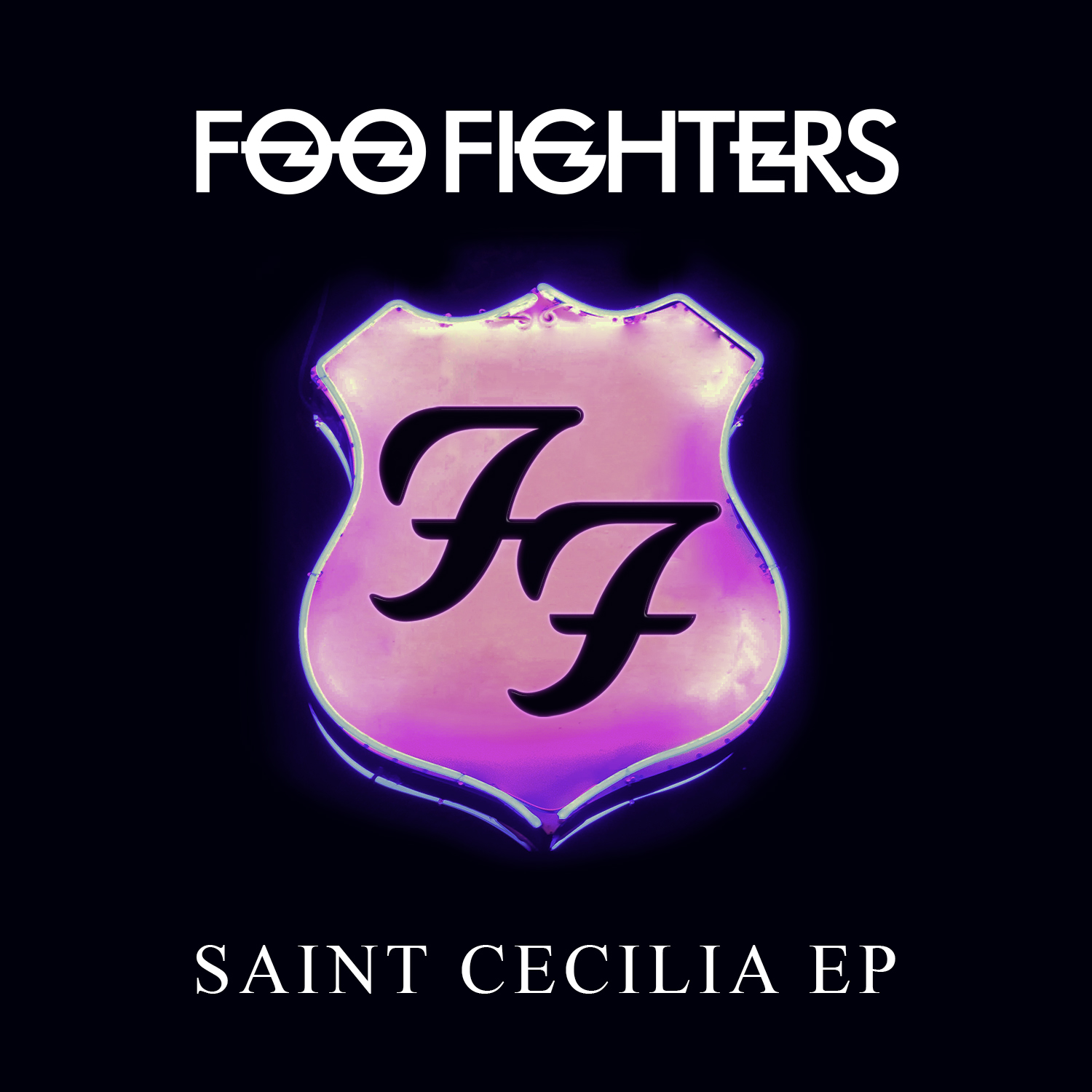 Foo Fighters Music Downloads Free