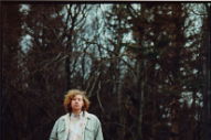 "Cian Nugent – ""Things Don't Change That Fast"" (Stereogum Premiere)"