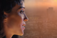 Watch St. Vincent's Sonos Commercial