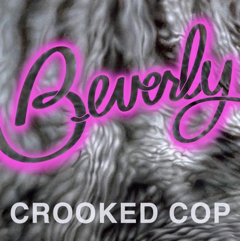Beverly -