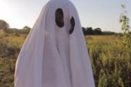 """Long Beard – """"Turkeys"""" Video"""