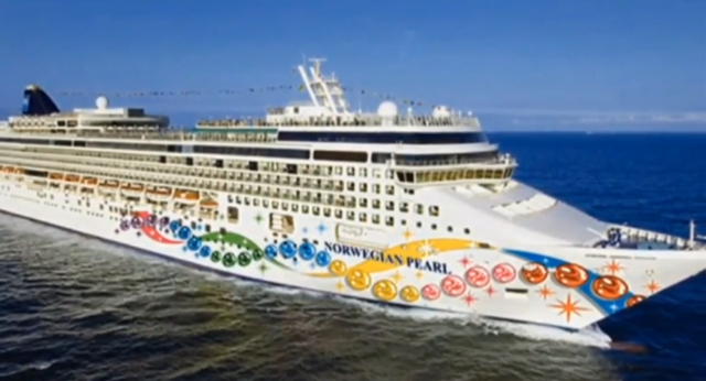 Missing Mad Decent Boat Party Passenger Identified, FBI
