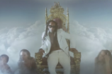"""Ty Dolla $ign – """"Saved"""" (Feat. E-40) Video"""