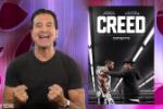 Scott Stapp Reviews Creed
