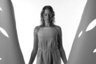 """Chastity Belt – """"Lydia"""" Video"""