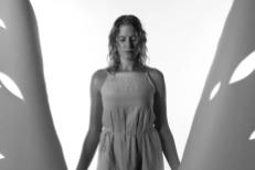 """Chastity Belt - """"Lydia"""" Video"""