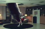 """Tame Impala – """"The Less I Know The Better"""" Video"""