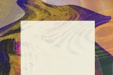 """Museyroom – """"Ballad"""""""