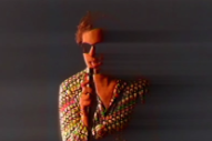 "GUM – ""Anesthetized Lesson"" Video"