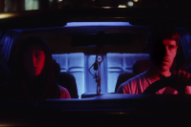 "Porches – ""Hour"" Video"