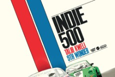 Stream Talib Kweli &#038; 9th Wonder <em>Indie 500</em>