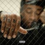 Ty Dolla $ign – Free TC
