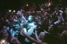 Ty Dolla Sign - Violent video
