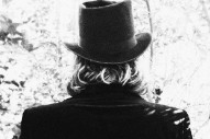 """Ty Segall – """"20th Century Boy"""" (T. Rex Cover)"""