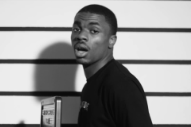 Vince Staples Vs. The '90s Rap Canon