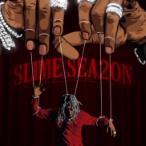 Young Thug – Slime Season 2