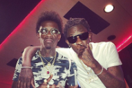 "Rich Homie Quan x Young Thug – ""Dead On"" & ""Contemplate"""