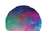 Stream Khruangbin <em>The Universe Smiles Upon You</em>