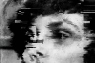 "Public Memory – ""Lunar"""