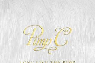 "Pimp C – ""3 Way Freak"" (Feat. Lil Wayne)"
