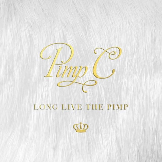 "Pimp C - ""3 Way Freak"" (Feat. Lil Wayne)"
