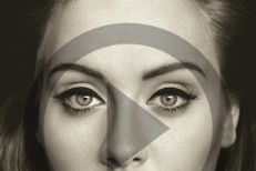 Adele&#8217;s <em>25</em> Is Out In Two Weeks But No One Knows If It Will Be Streaming
