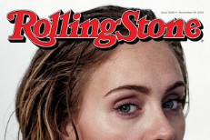 Adele: I Regret Working With Damon Albarn