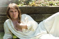"Ariel Pink – ""Hall Of Screams"""