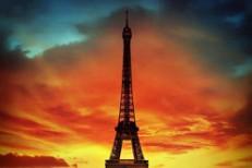 """Thundercat - """"Paris"""""""