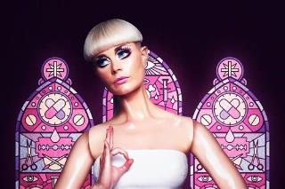"Kill J – ""Barbie Girl"" (Aqua Cover)"
