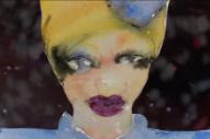 "Bayonne – ""Spectrolite"" Video (Stereogum Premiere)"
