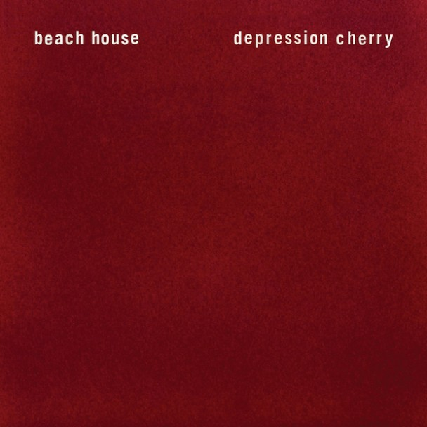 beachhouse-depressioncherry