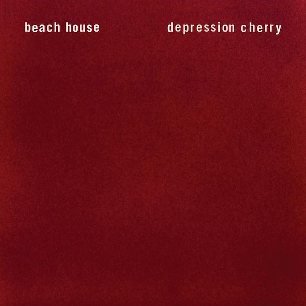 beachhouse-depressioncherry
