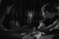 "Bethlehem Steel – ""87s"" Video"