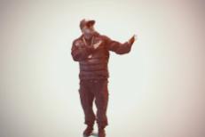 "Big Grams - ""Fell In The Sun"" Video"