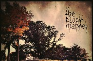 The Black Market: The Month In Metal – November 2015
