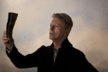 David Bowie&#8217;s <em>Blackstar</em> Was Inspired By Kendrick Lamar, Features James Murphy And Possible Reference To ISIS