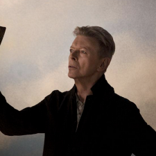 James Murphy Appears On Kendrick-Inspired Bowie LP