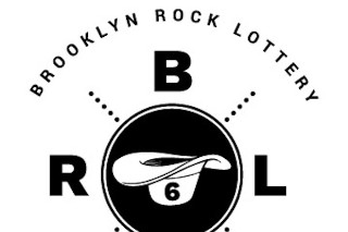Members Of The Hold Steady, Guided By Voices, Swans, Autre Ne Veut, & More Forming New Bands For Brooklyn Rock Lottery
