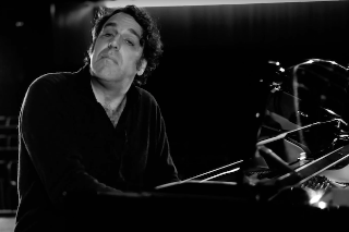 "Chilly Gonzales Explains The Appeal Of ""Don't Let Me Be Misunderstood"""