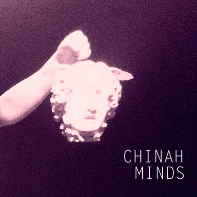 chinah - minds
