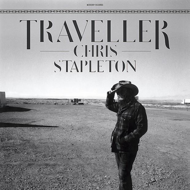 chrisstapleton-traveller