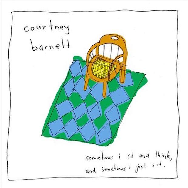 courtney-sometimes