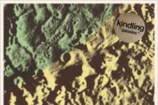 Kindling - Galaxies