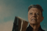 "David Bowie - ""★"" (Blackstar) Video"