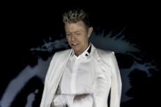 Danny Boyle Made <em>Steve Jobs</em> After David Bowie Wouldn&#8217;t Let Him Make A Bowie Musical