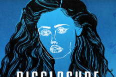 "Disclosure - ""Magnets (Jon Hopkins Remix)"" (Feat. Lorde)"