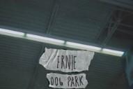 Stream Ernie <em>Dog Park</em> EP